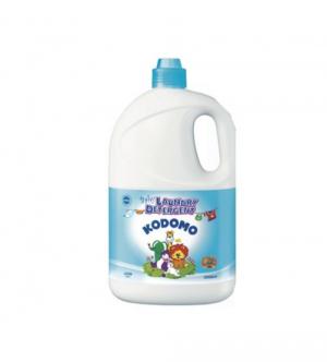 Nước giặt Kodomo Original 2000ml