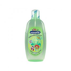 Dầu tắm gội Kodomo Head to toe wash 200ml