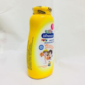 Phấn Kodomo Natural UV Protection Kids 6+ (180g)