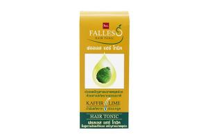 Tinh chất dưỡng tóc Falless 90ml