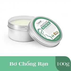 Bơ chống rạn Cobote 100g