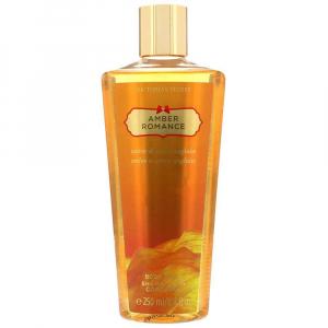 Sữa tắm VICTORIA'S SECRET Amber Romance 250ml