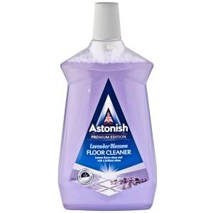 Nước lau sàn hoa oải hương Astonish C6110 - 1000ml