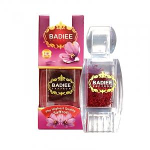 Saffron Badiee 1g
