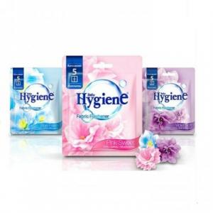 Túi thơm Hygiene Thái Lan 8g