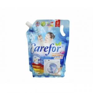 Nước giặt đậm đặc 6in1 Carefor 2000ml