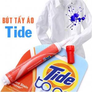 Bút tẩy vết bẩn Tide to go 10ml