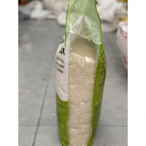 Gạo Home rice ST24 Song Ngư (túi 5kg)